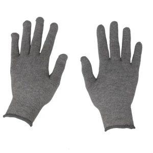 Anti straling handschoenen