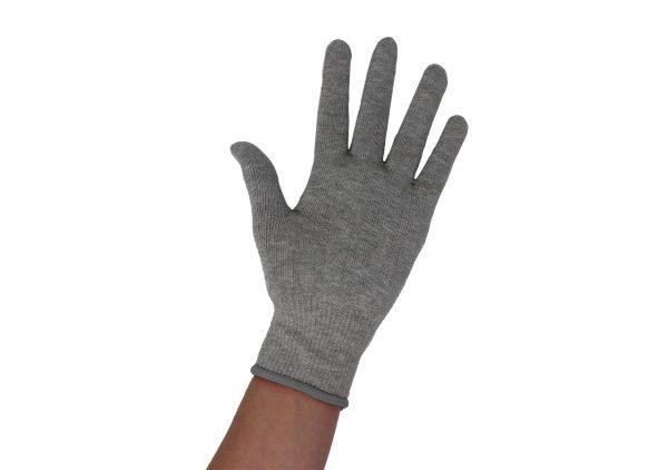 Anti straling handschoen