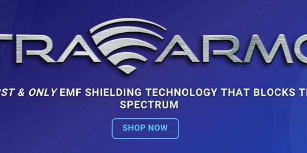 Ultra Armor technologie
